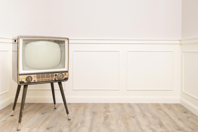 Sauvons les télévisions locales wallonnes