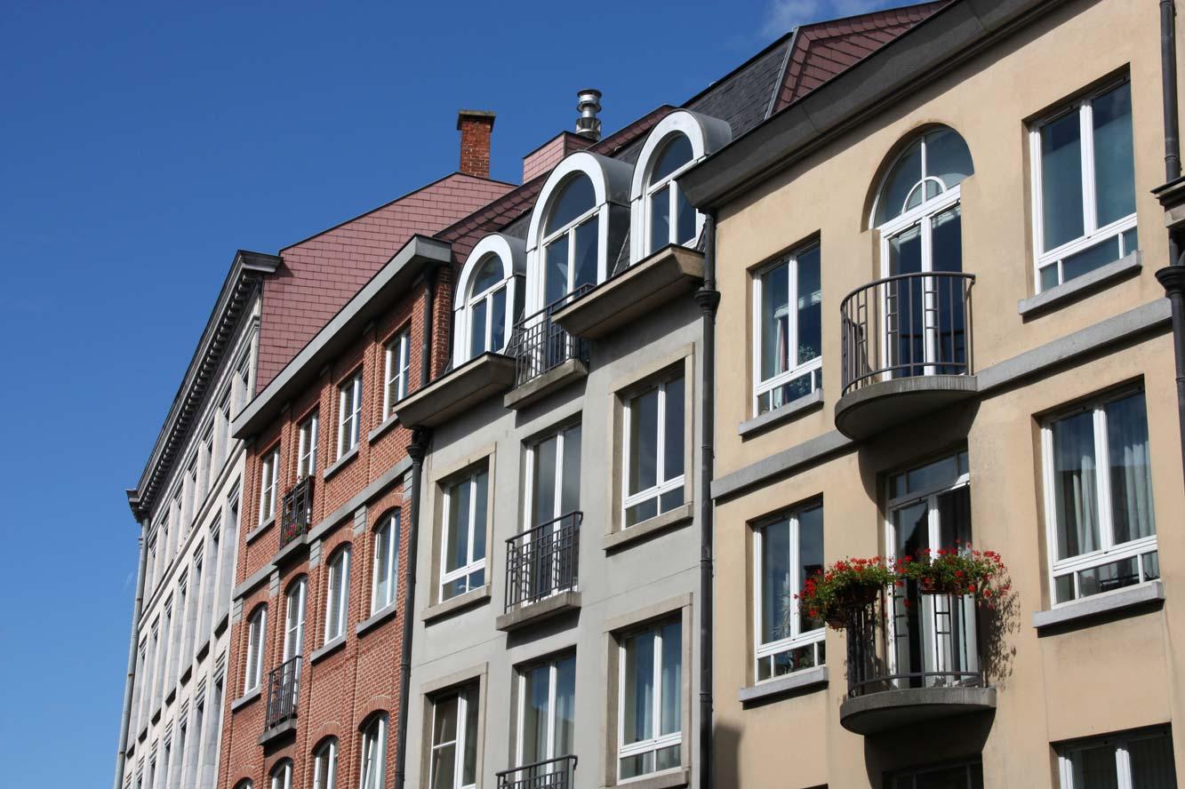 Un toit de qualité pour tous (Wallonie)