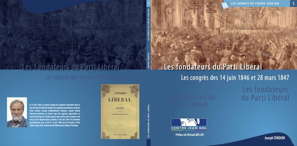 Carnet CJG 5_Fondateurs_cover