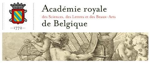 Logo-Acadmie-royale-de-Belgique-