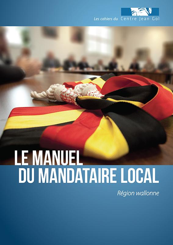 Manuel Mandataires1