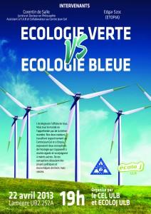 ecologi_bleue_verte