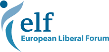 european-liberal-forum