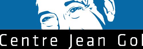 Centre Jean Gol