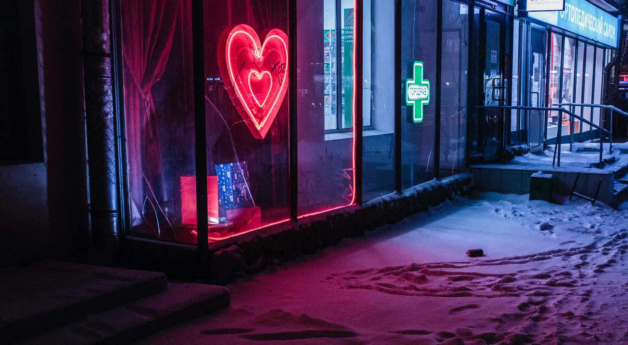 Prostitution: Contre les violences, pour  l'abolition
