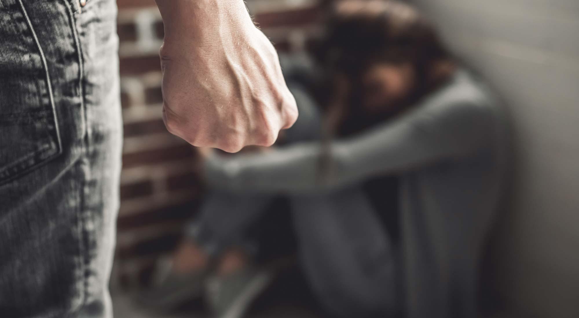 Combattre les agressions infligées aux femmes